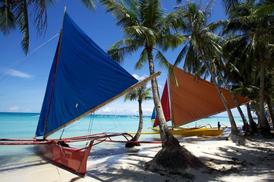 Boracay Philippines 79