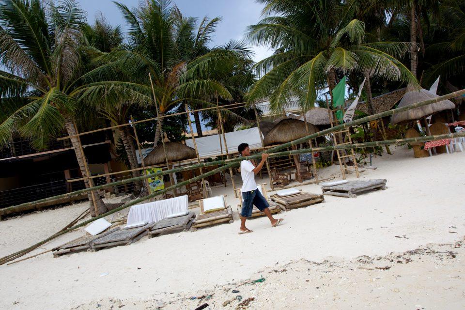 Boracay Philippines 73