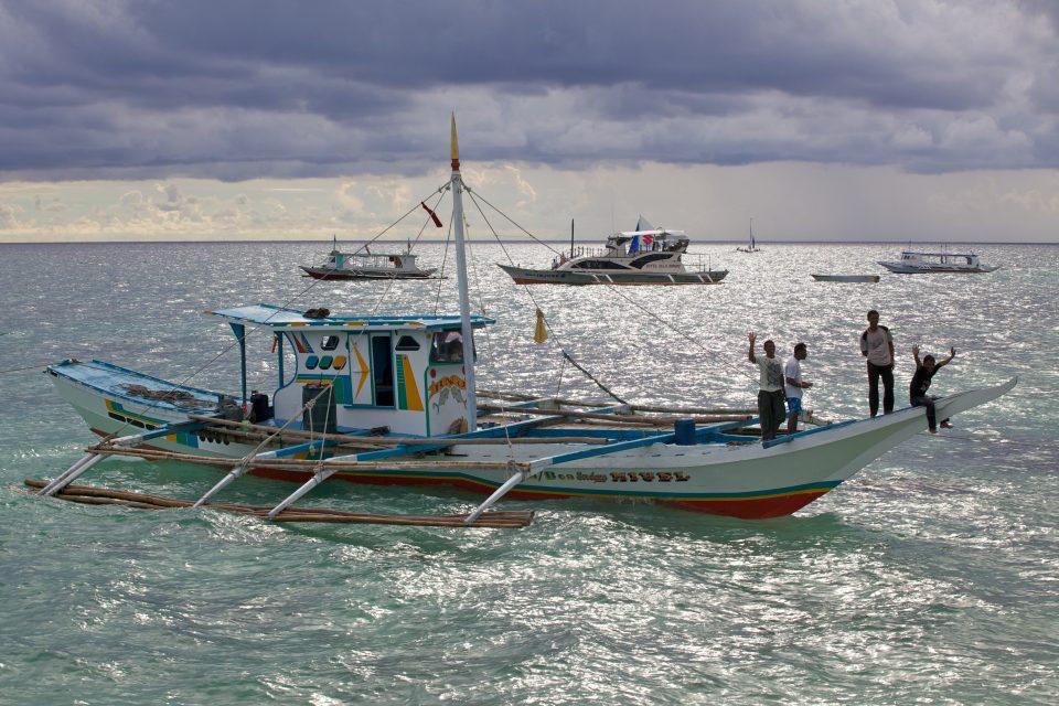Boracay Philippines 71