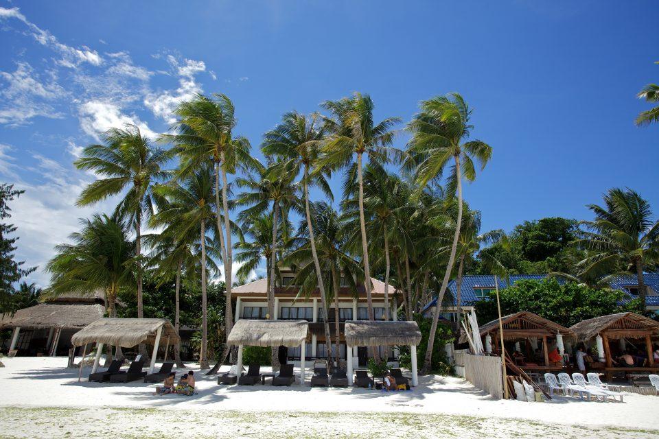 Boracay Philippines 68