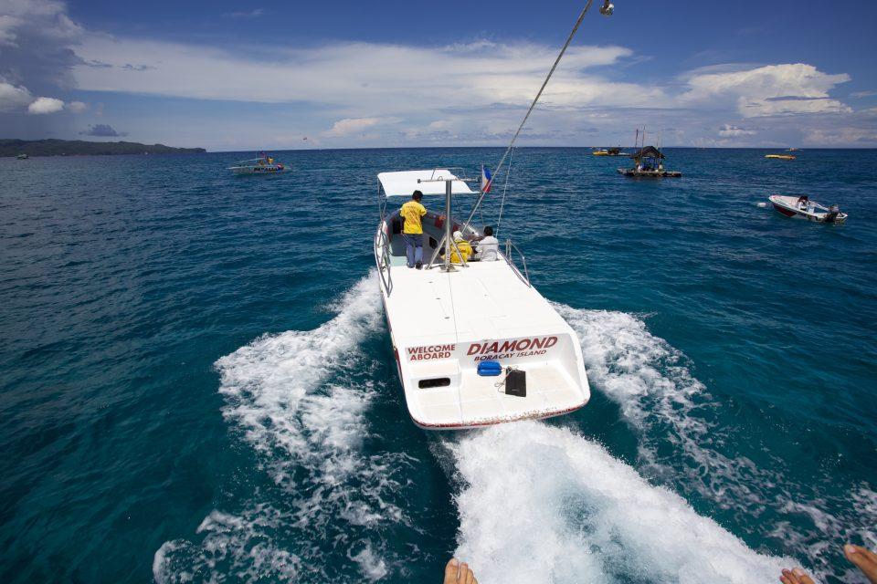 Boracay Philippines 59