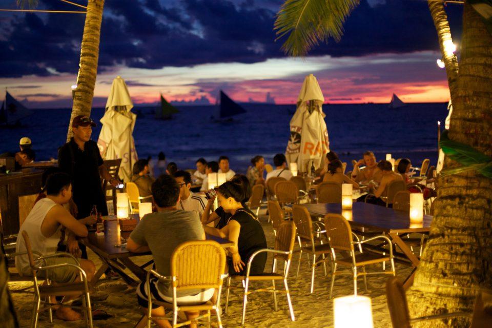 Boracay Philippines 58