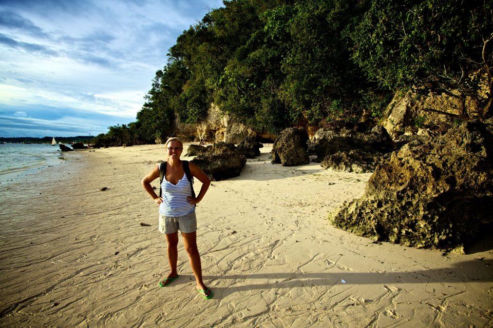 Boracay Philippines 53