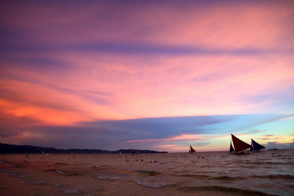 Boracay Philippines 51