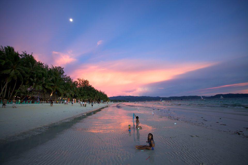Boracay Philippines 50