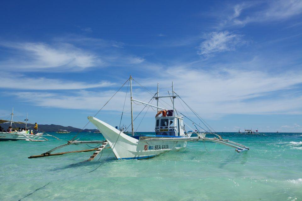 Boracay Philippines 44