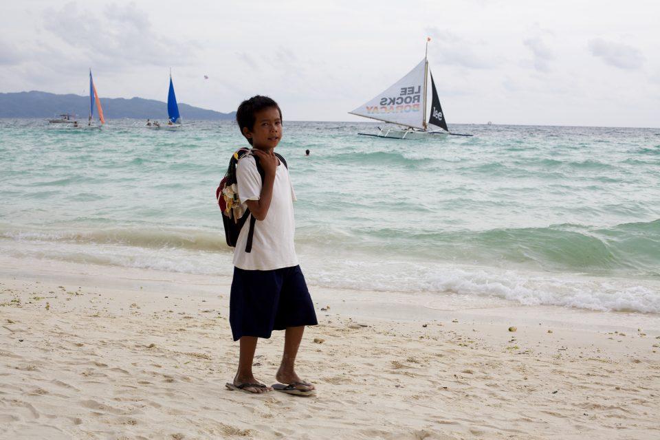 Boracay Philippines 31