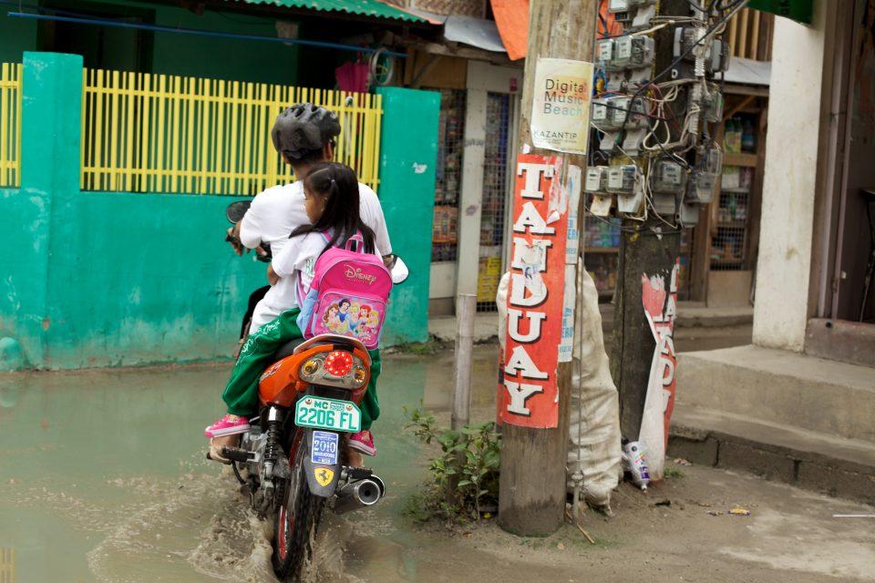 Boracay Philippines 30