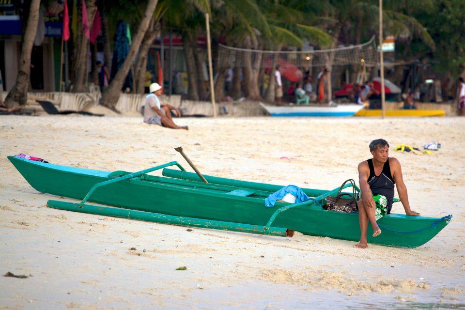 Boracay Philippines 29