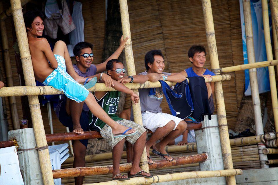 Boracay Philippines 27