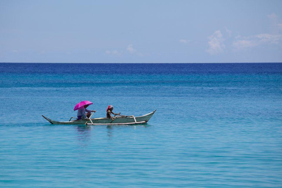 Boracay Philippines 23