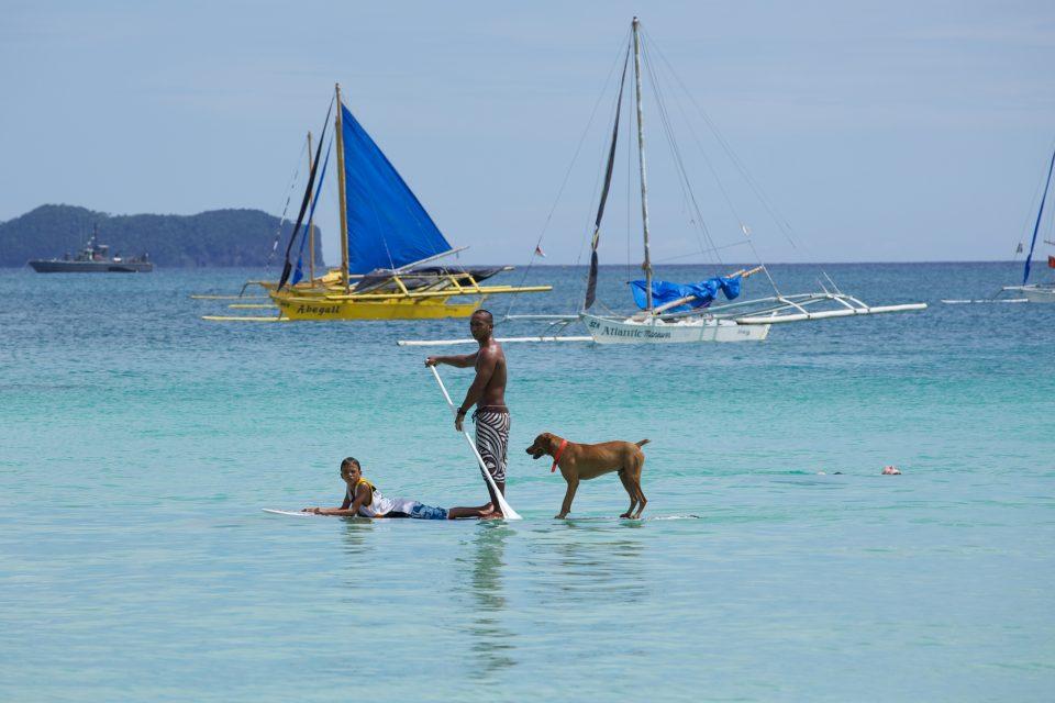 Boracay Philippines 20
