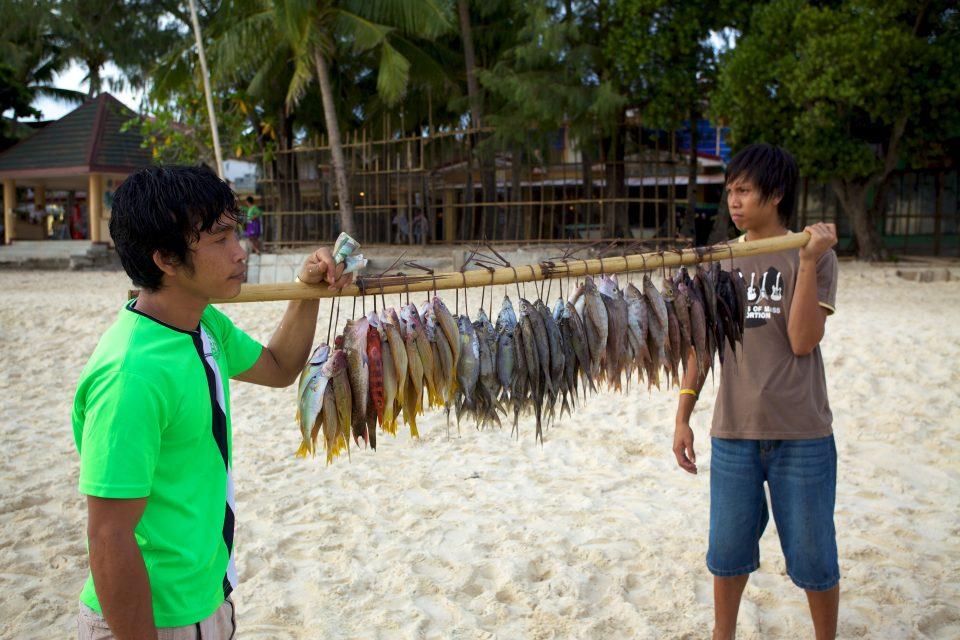 Boracay Philippines 16