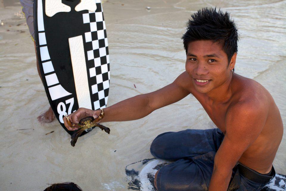 Boracay Philippines 11