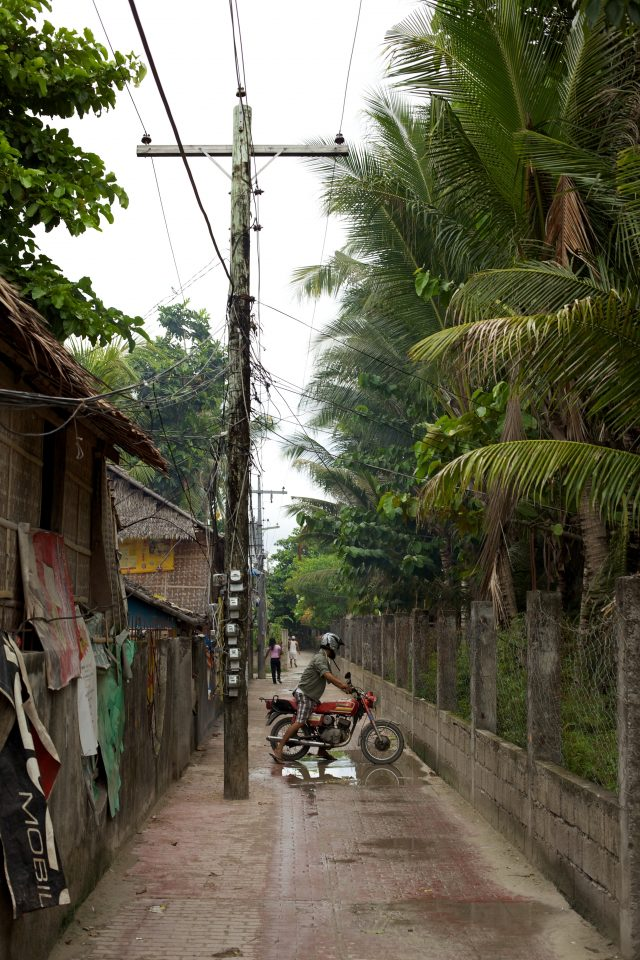 Boracay Philippines 7