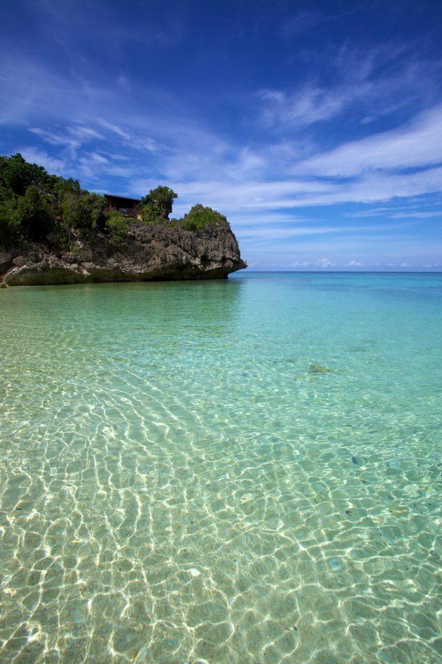 Boracay Philippines 169