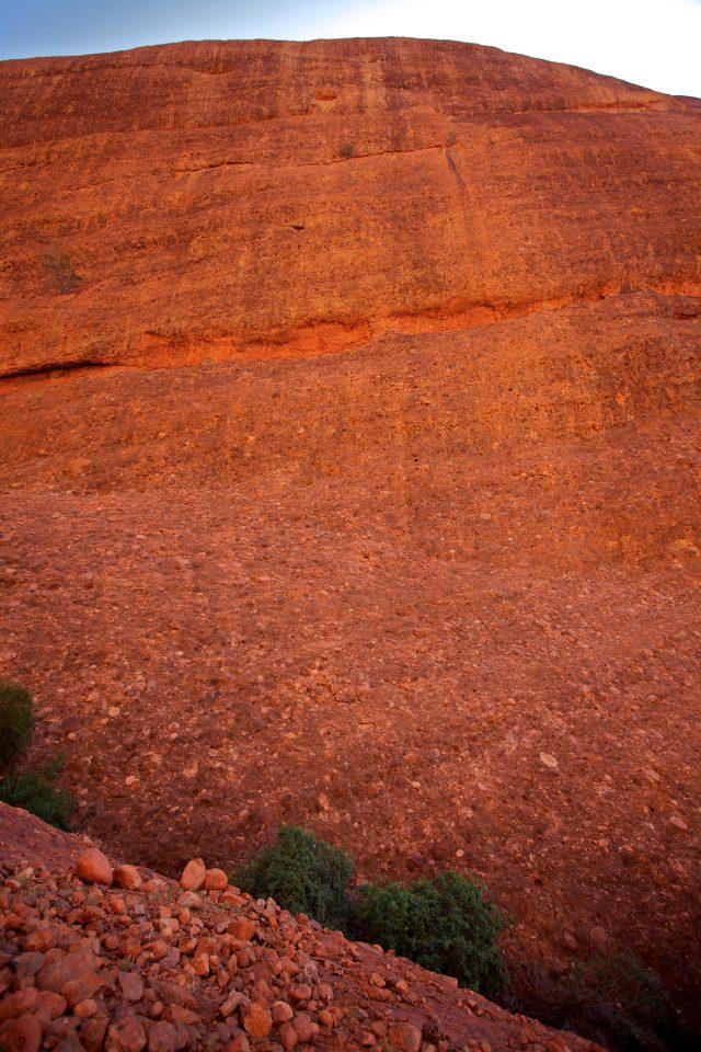 Uluru / Ayers Rock Australia