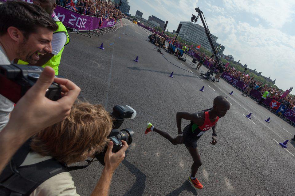 Marathon London 2012 Olympics 0390