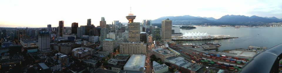 Cell Phone Panorama Vancouver PANO_20120914_193415.jpg