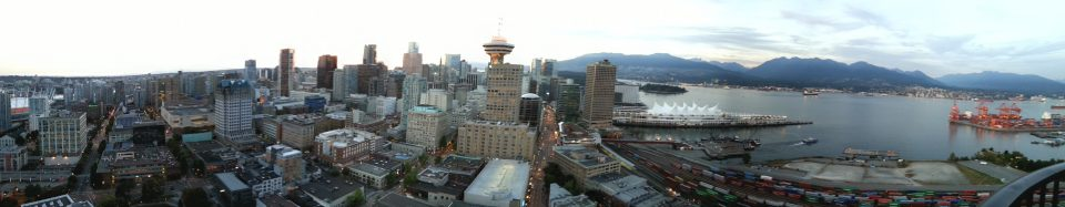 Cell Phone Panorama Vancouver PANO_20120914_193240.jpg