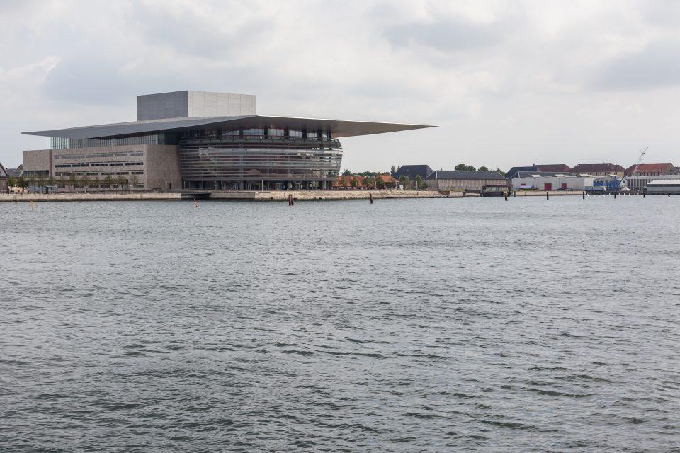 Copenhagen Denmark 072