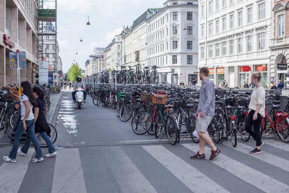 Copenhagen Denmark 092