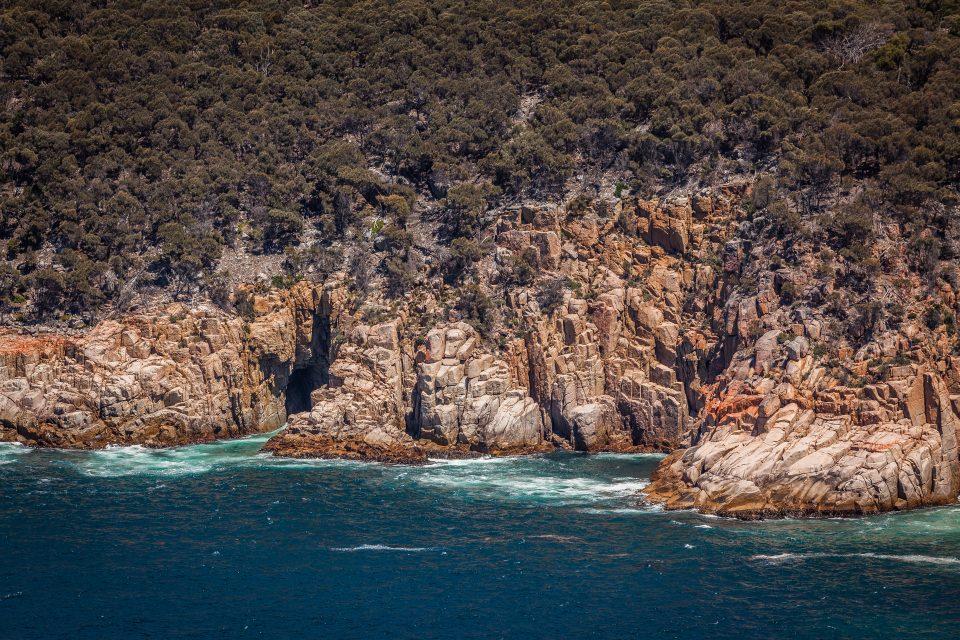 Wineglass Bay Tasmania Australia 019