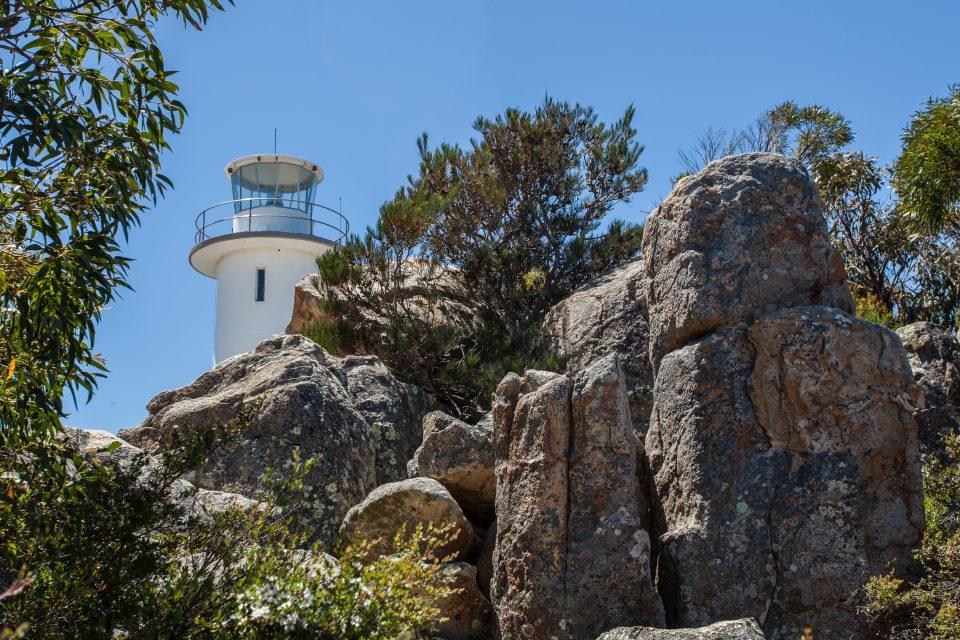 Wineglass Bay Tasmania Australia 017