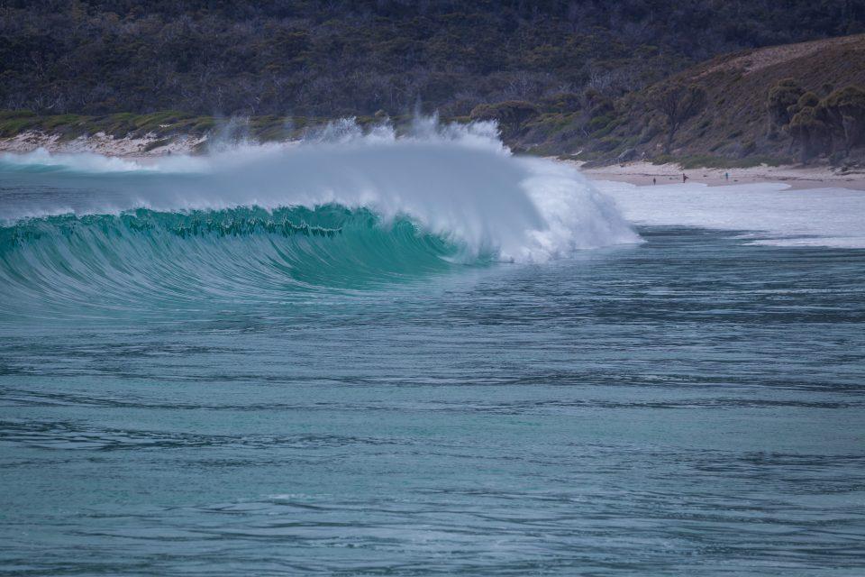 Wineglass Bay Tasmania Australia 010