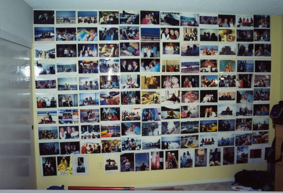 epic photo wall scan0127