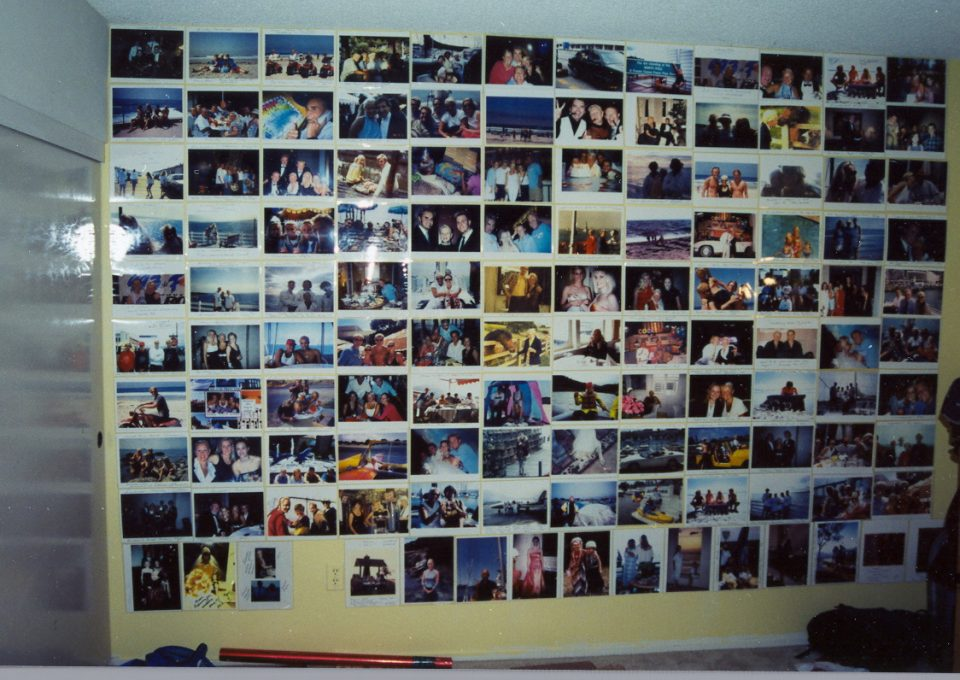 epic photo wall scan0128