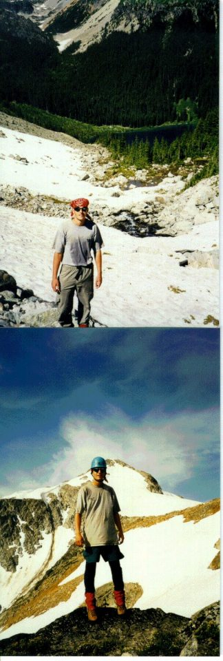 ob1_3 Outward Bound Western Canada August 2-22 1997